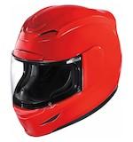 Icon Airmada Helmet - Closeout