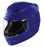 Icon Airmada Helmet - Closeout (Size SM Only)