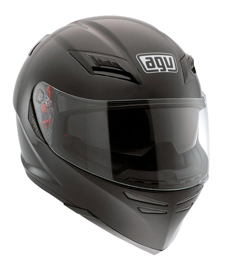 AGV Corsa Helmet - Solid - RevZilla