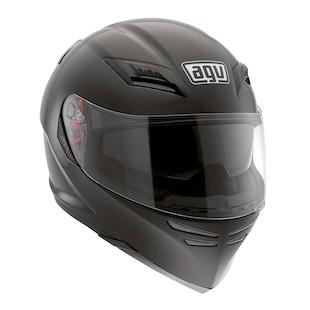 AGV Horizon Helmets - Solids