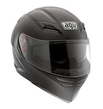 AGV Horizon Helmet - Solid (Size SM Only)