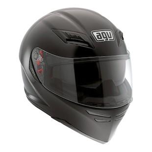 AGV Skyline Helmet - Solids