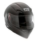 AGV Skyline Helmet - Solids