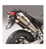 Akrapovic Bolt-On Exhaust KTM 990 / 950 SM 2005-2012