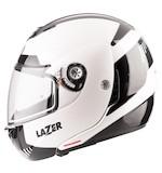 LaZer Monaco Roadster Helmet