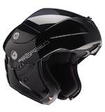 LaZer Monaco Carbon Helmet
