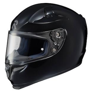 HJC RPHA 10 Helmet - Solid