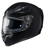 HJC RPHA 10 Helmet - Solid (Size 2XL Only)