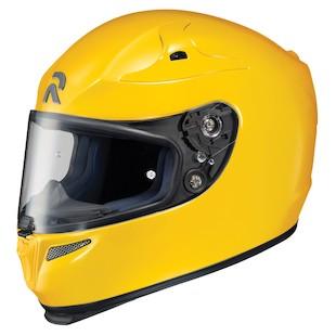 HJC RPHA-10 Helmet - Solid