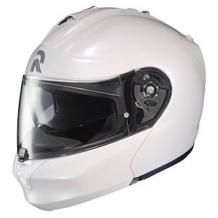 HJC RPHA-Max Helmet - Solid