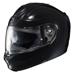 HJC RPHA Max Helmet - Solid