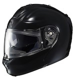 HJC RPHA Max Helmet - Solid
