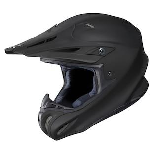 HJC RPHA-X Helmet - Solid