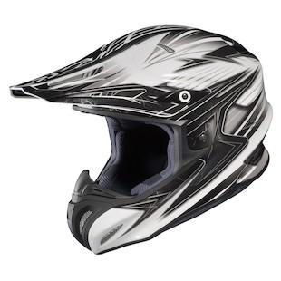 HJC RPHA X Factor Helmet