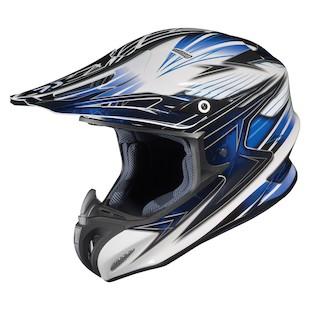 HJC RPHA-X Factor Helmet
