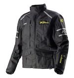 Klim Latitude 840 Jacket