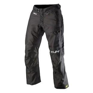 Klim Latitude Misano Pants (Size 28 Only)