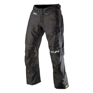 Klim Latitude 840 Pants