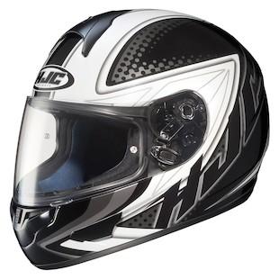 HJC CL-16 Voltage Helmet