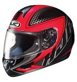 HJC CL-16 Voltage Helmet