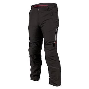 Dainese Peak D-Dry Pants