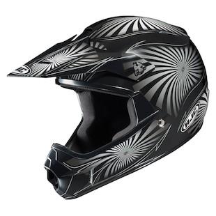 HJC CL-XY Youth Whirl Helmet
