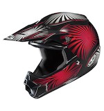 HJC CL-XY Youth Whirl Helmet