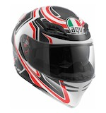 AGV Horizon Racer Helmet