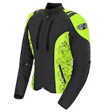 Joe Rocket Women's Atomic 4.0 Jacket