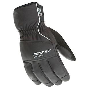 Joe Rocket Ballistic 7.0 Gloves
