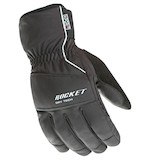 Joe Rocket Ballistic 7.0 Gloves