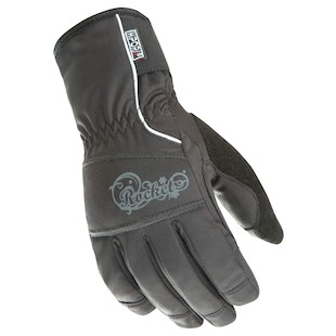 Joe Rocket Ballistic 7.0 Women's Gloves