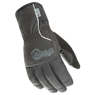Joe Rocket Women's Ballistic 7.0 Gloves
