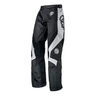 Moose Racing Qualifier OTB Pants
