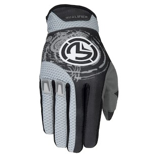 Moose Racing Qualifier Gloves