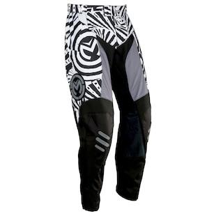 Moose Racing M1 Pants