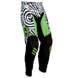 Moose Racing M1 Pants (Size 32 Only)
