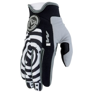 Moose Racing M1 Gloves