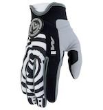 Moose Racing M1 Gloves