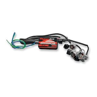 Dynojet Power Commander Quick Shifter Expansion Module Yamaha R6/R1