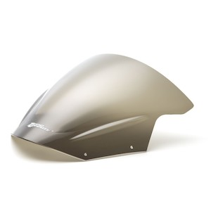 Zero Gravity SR Series Windscreen Kawasaki Ninja 650R 2009-2011