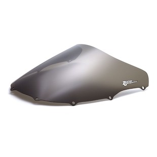Zero Gravity SR Series Windscreen Kawasaki ZX-7R 1996-2003