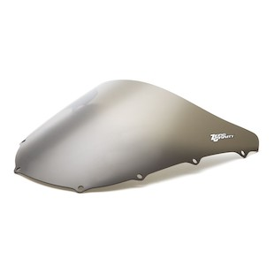 Zero Gravity SR Series Windscreen Kawasaki ZX9R 1998-1999