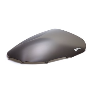 Zero Gravity SR Series Windscreen Kawasaki ZX11 1993-2001