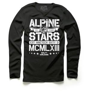 Alpinestars Stacked Thermal