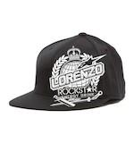 Alpinestars 210 Prestige Lorenzo Hat