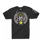 Alpinestars Lorenzo Crowned T-Shirt