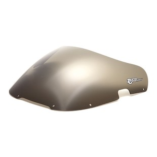 Zero Gravity SR Series Windscreen  Suzuki GSXR 600 92-93 / 750 93 / 1100 93-94