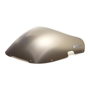 Zero Gravity SR Series Windscreen Suzuki GSX600 / GSXR750 / GSXR1000
