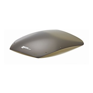 Zero Gravity SR Series Windscreen Suzuki Katana 750 1989-1997
